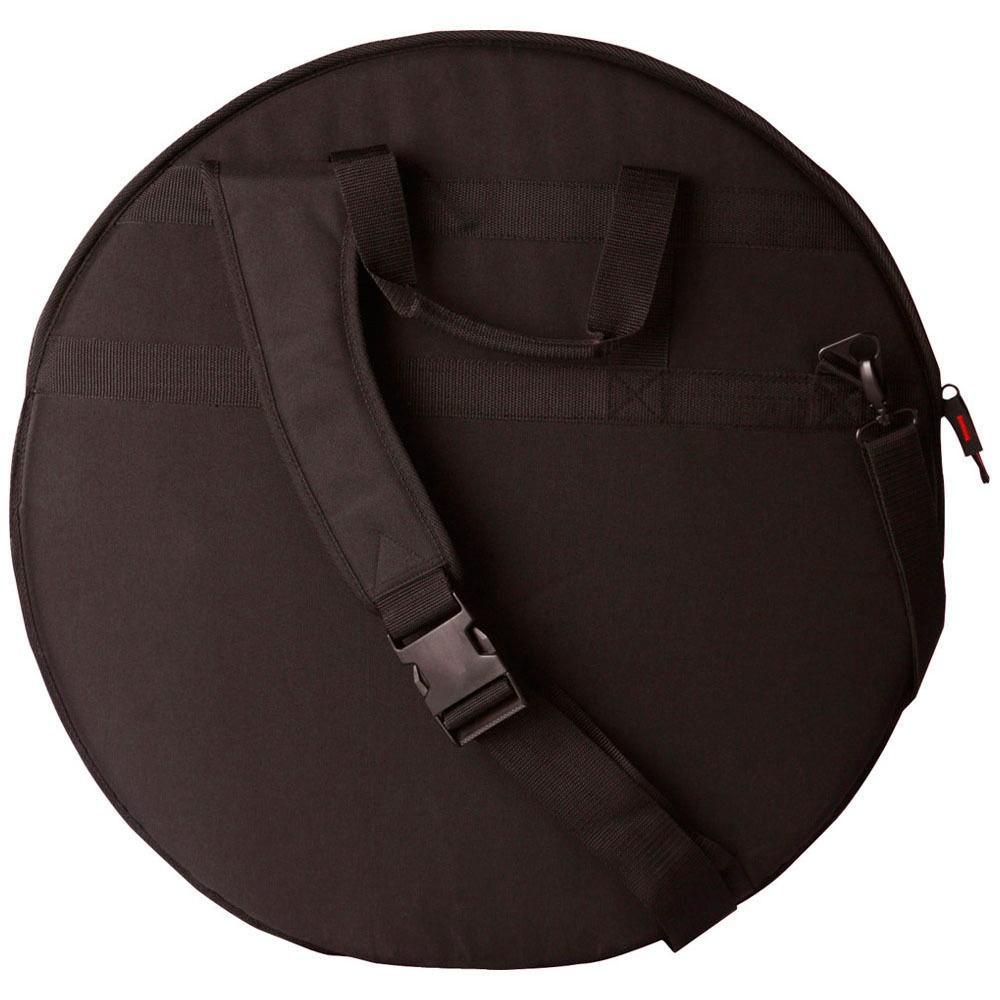 Bag Gator GP-ART-CYM para Pratos 25