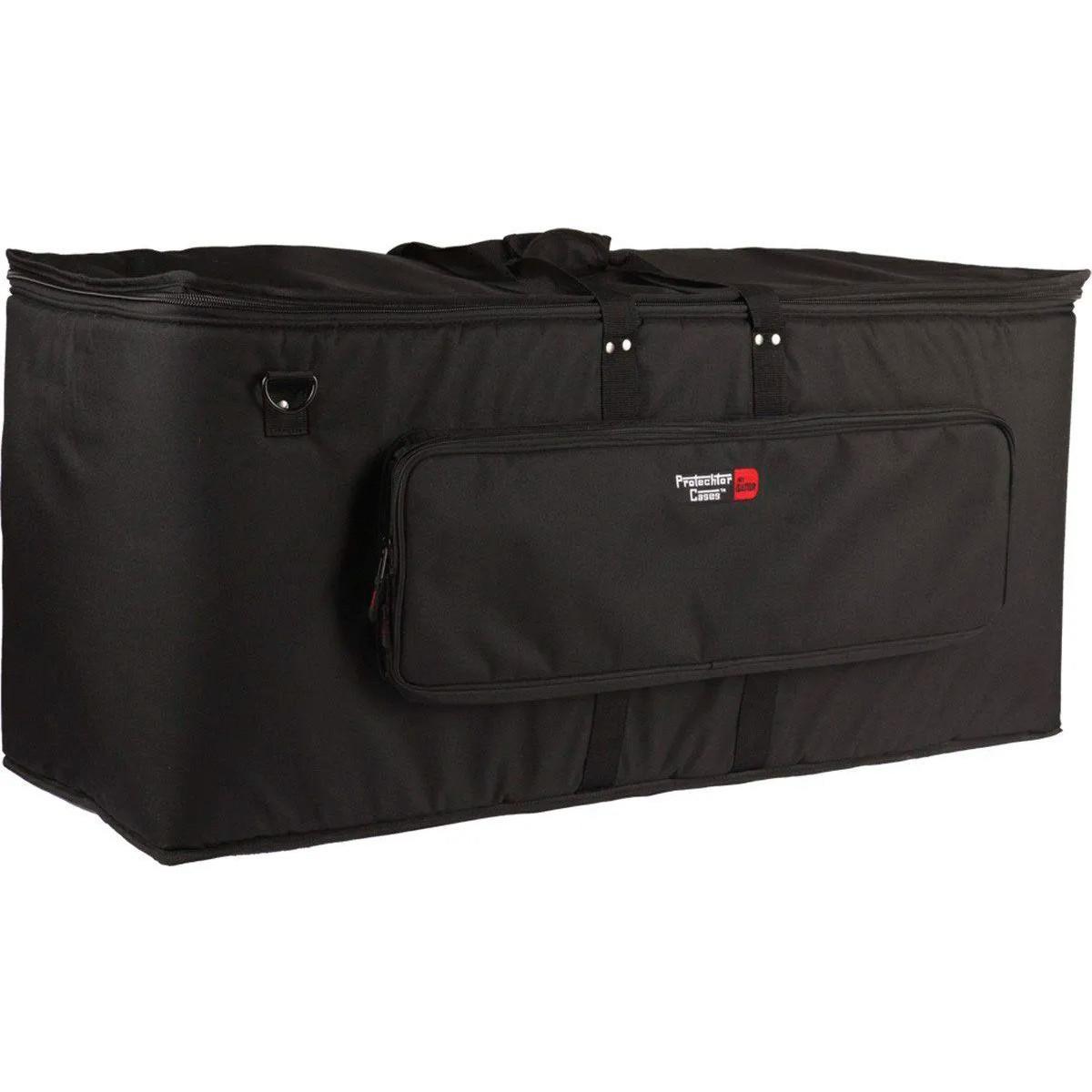 Bag Gator Gp-Ekit3616-B Para Bateria Elétrica