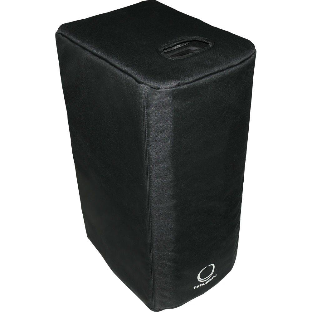 Bag para Sistema PA Portatil - iP1000-PC - Turbosound
