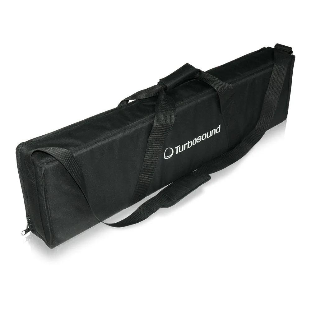 Bag para Sistema PA Portatil - iP2000-PC - Turbosound