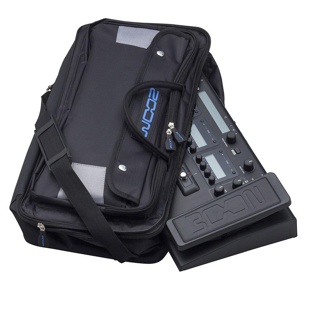 BAG ZOOM SCG-5 PARA G5/G5N