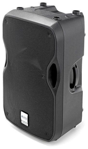 Caixa Acústica Alto Professional TS115W Wireless 1x15