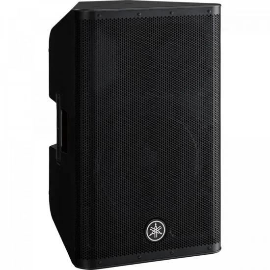 Caixa Acústica Amplificada 12
