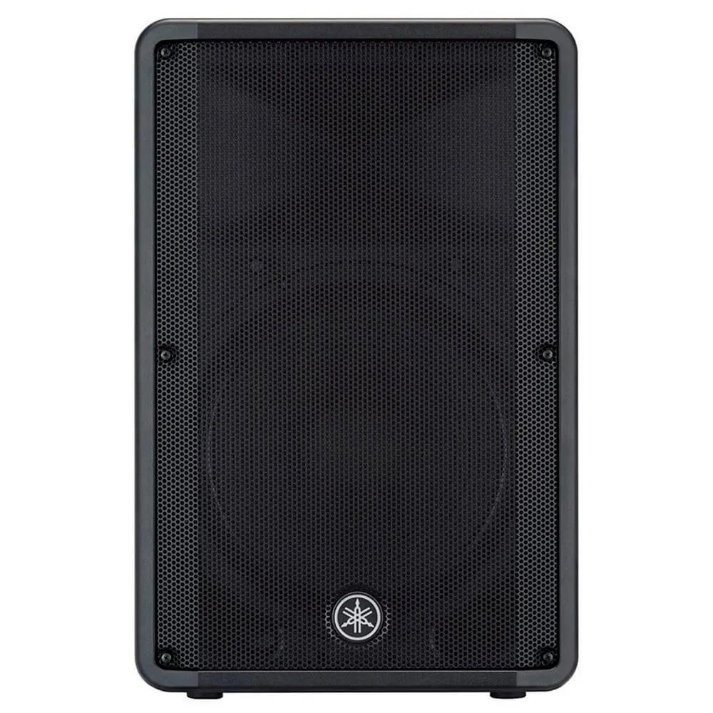 Caixa Acústica Ativa 15
