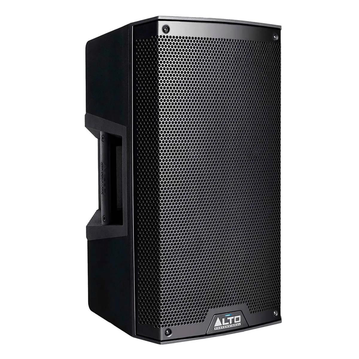 Caixa Acústica Ativa Alto Professional Truesonic TS310 2000W