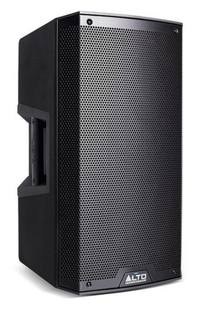 Caixa Acústica Ativa Alto Professional TS212 1x12