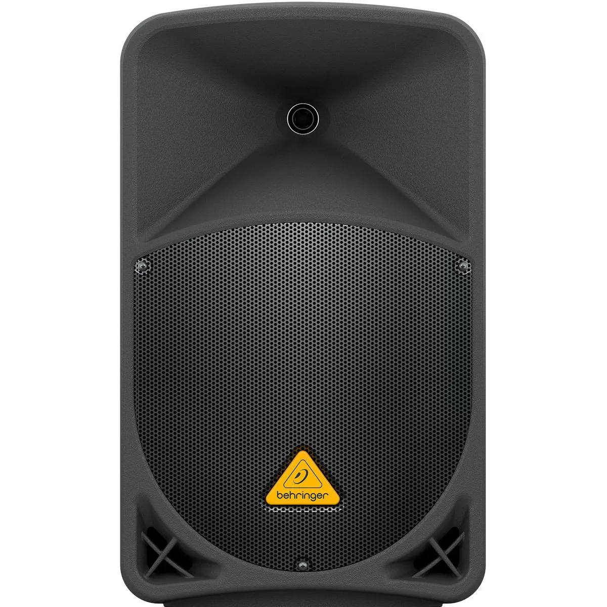 Caixa Acústica Ativa Behringer Eurolive B112D 1000W