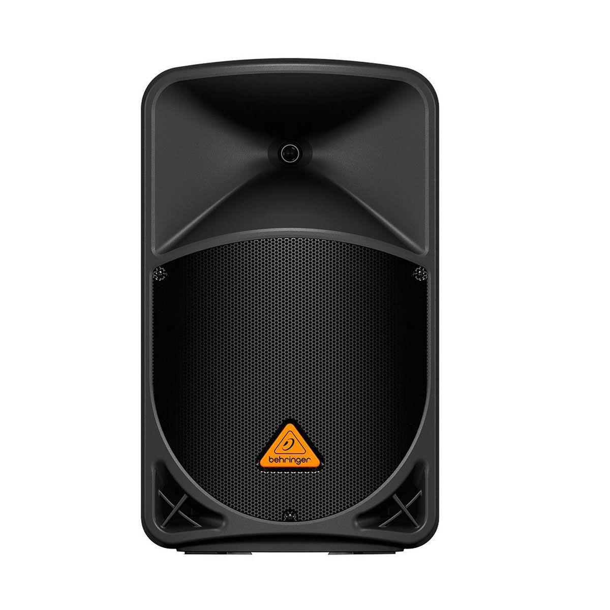Caixa Acústica Ativa Behringer Eurolive B115D 1000W