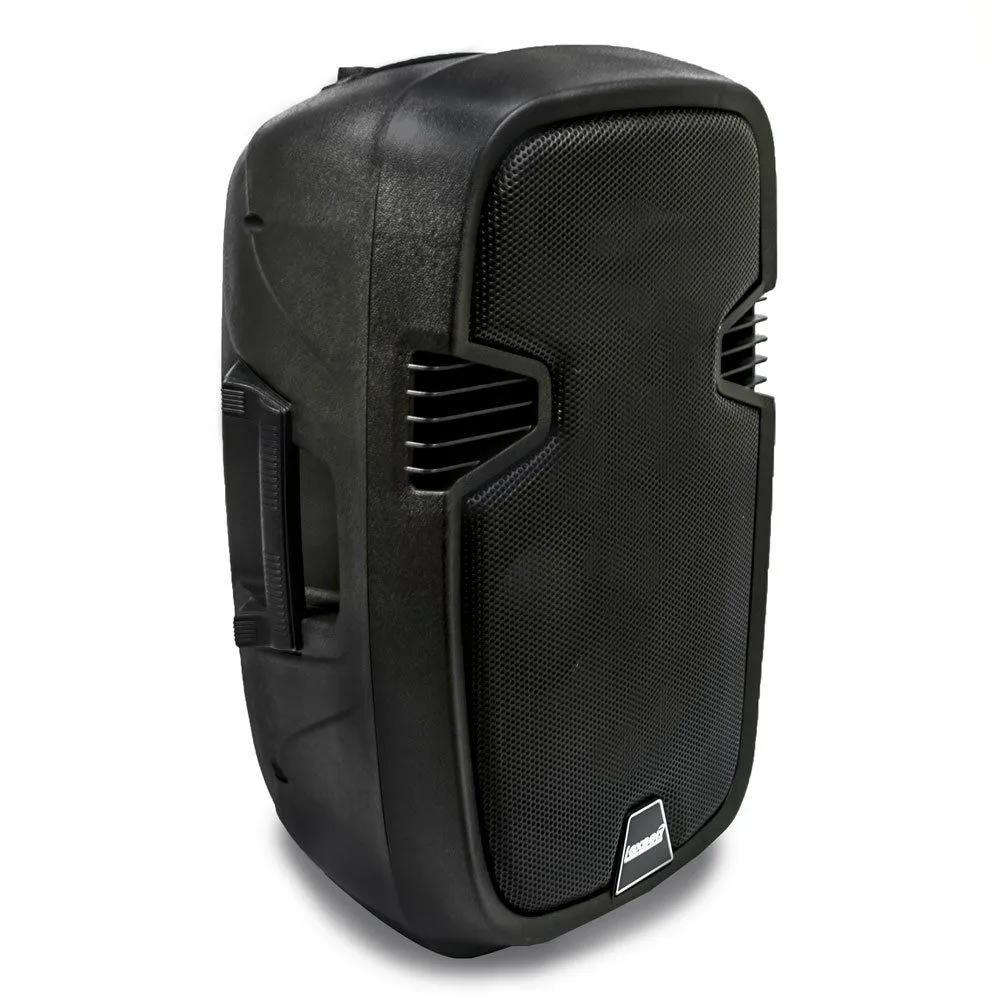 Caixa acustica BiVolt - LS15MP3 - Lexsen