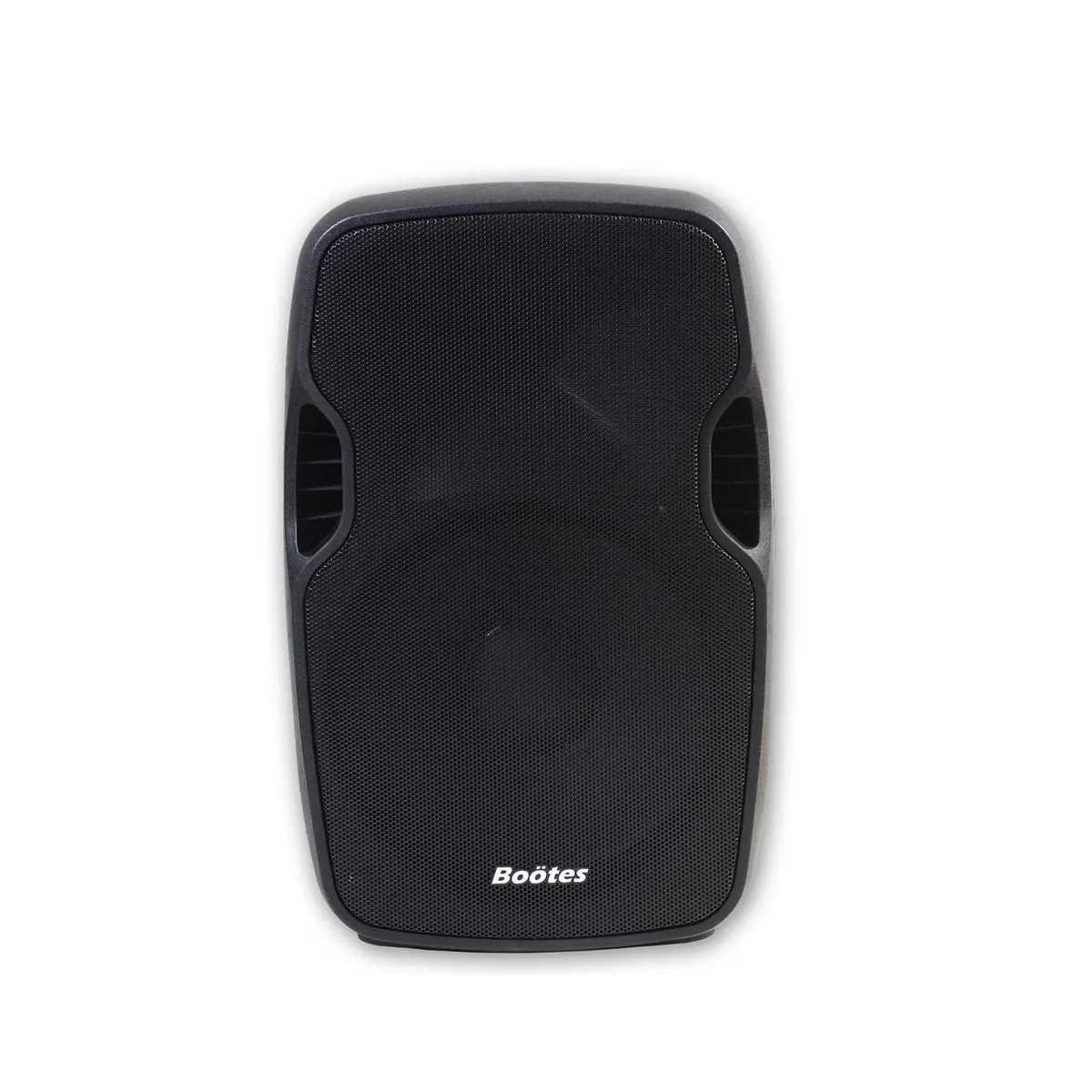 Caixa Acústica Passiva Boötes BPP600 1X15