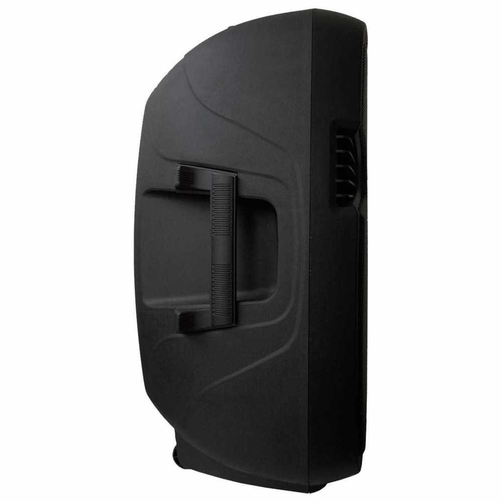 Caixa Acústica Passiva WLS J10 Pro 10