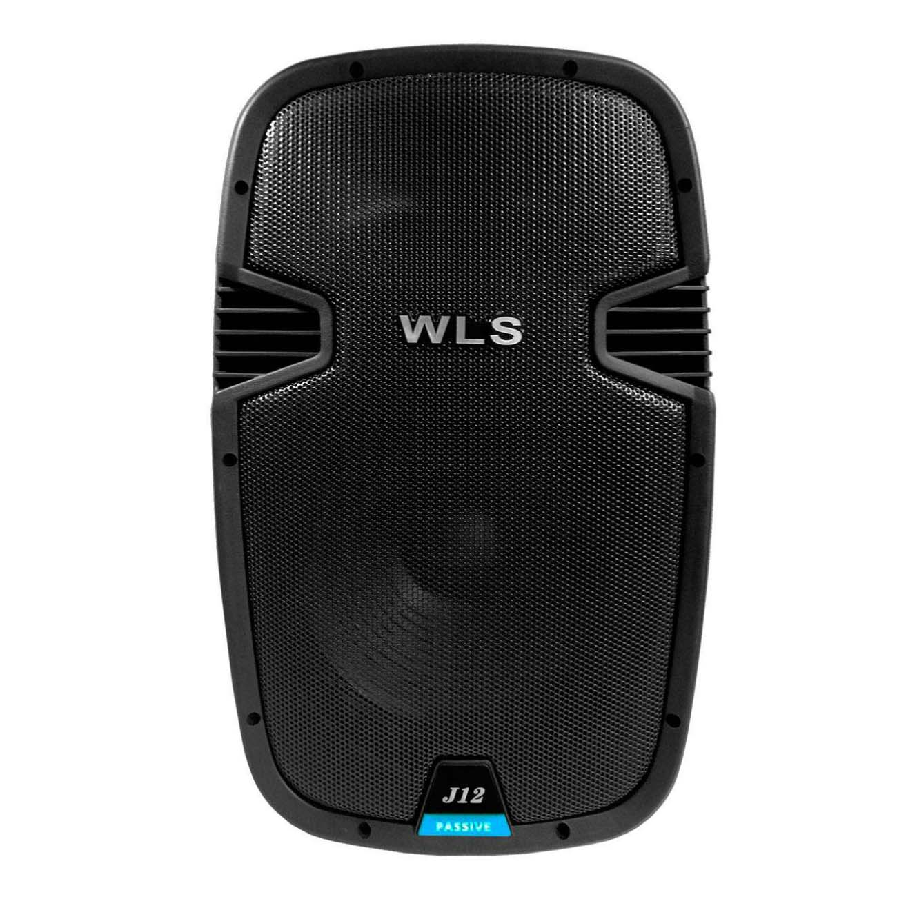 Caixa Acústica Passiva WLS J12 Pro 12