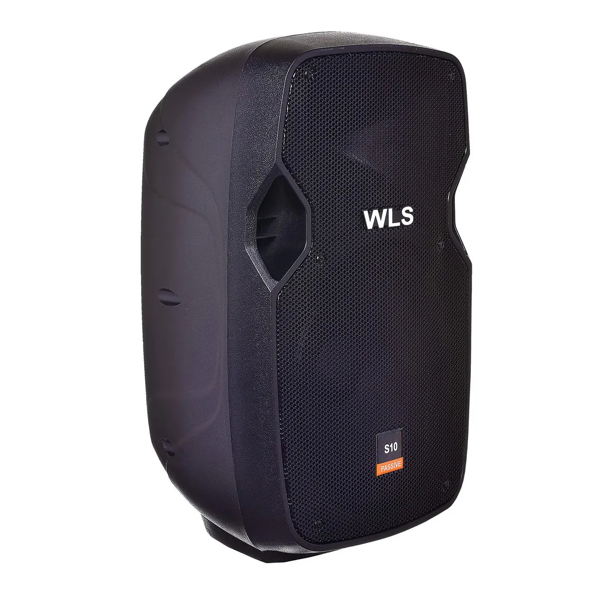 Caixa Acústica WLS S10 10 100W Passiva