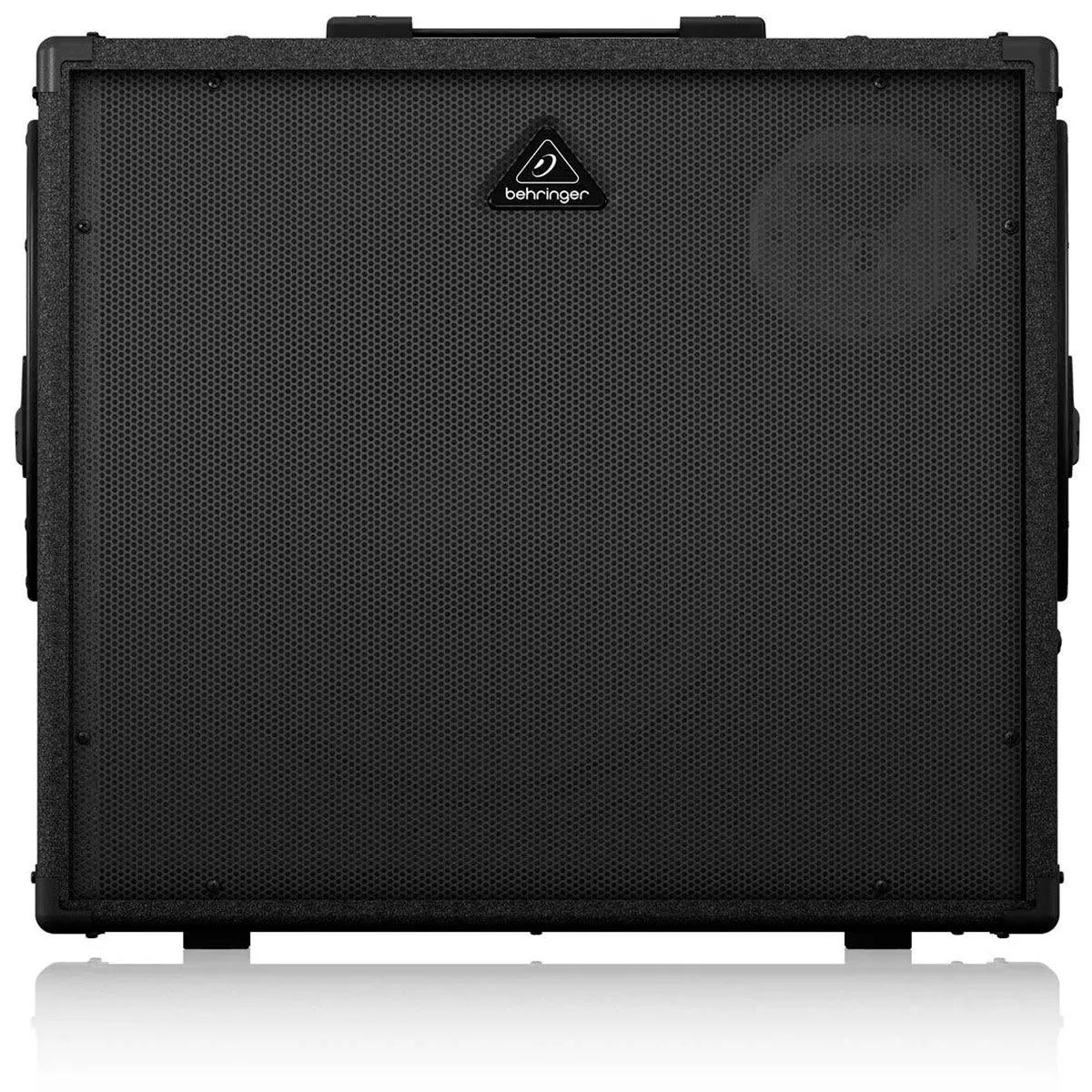 Caixa Amplificada Behringer Ultratone K3000FX 300W 1x15