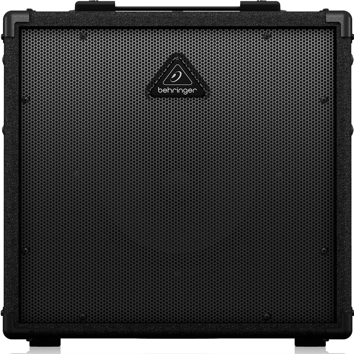 Caixa Amplificada Behringer Ultratone K450FX 45W 1x10
