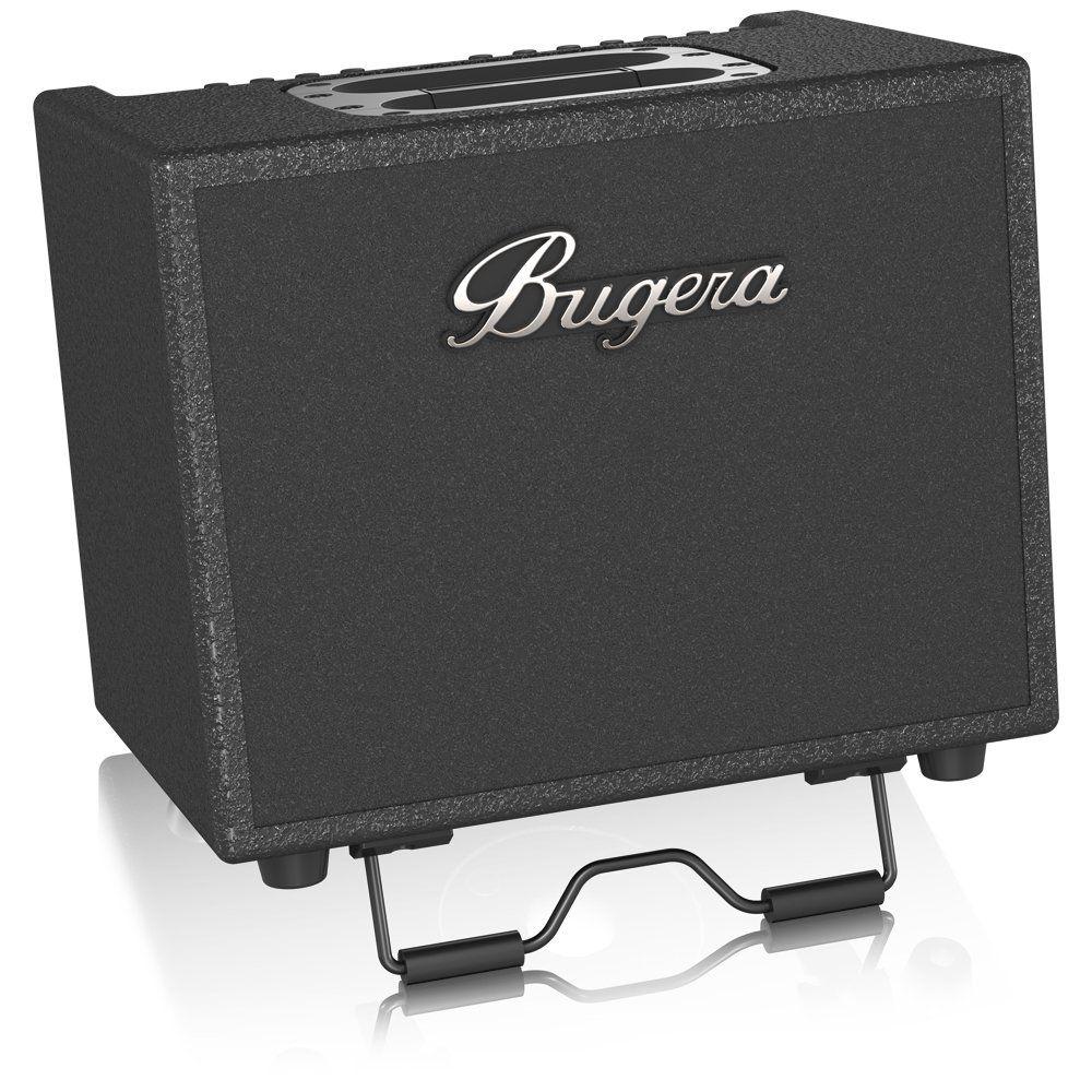 Caixa Amplificada Bugera AC60 60w para Violão