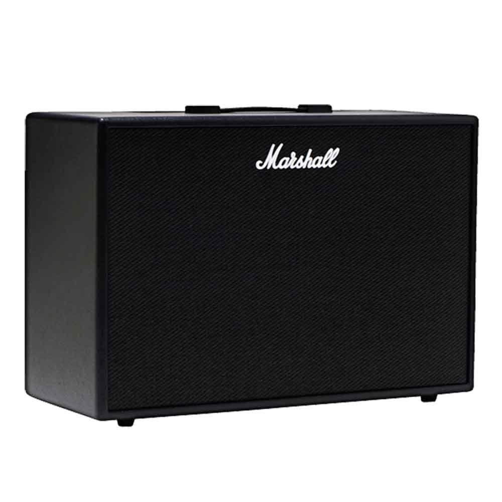 Caixa Amplificada Marshall CODE100 100W 127V