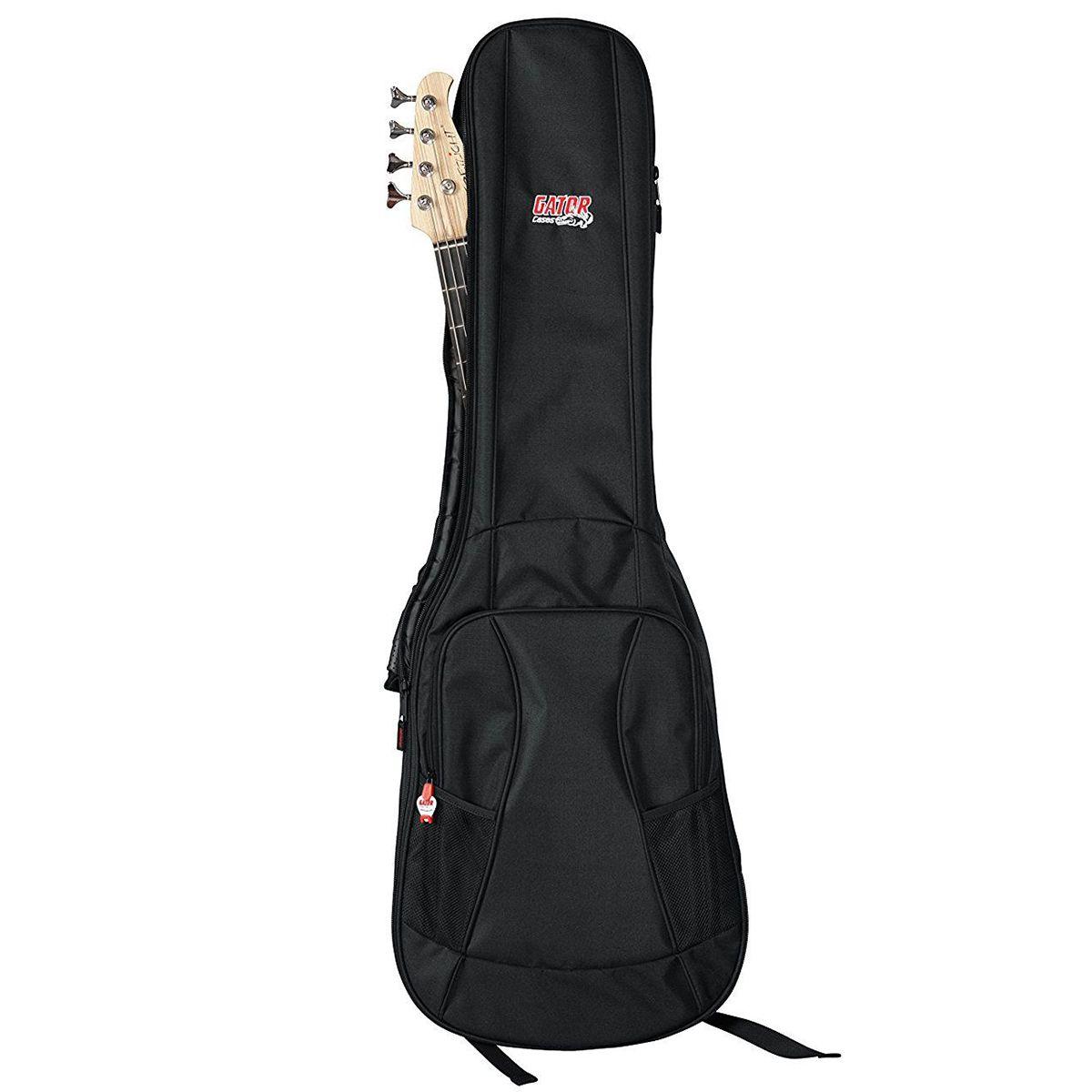 Capa Gator GB 4G Bass para Contrabaixo