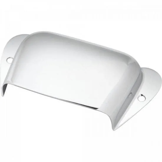 Capa para ponte Vintage Precision Bass Chrome FENDER