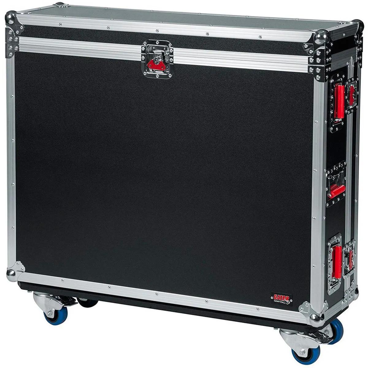 Case Gator G Tour X32 para Behringer X32