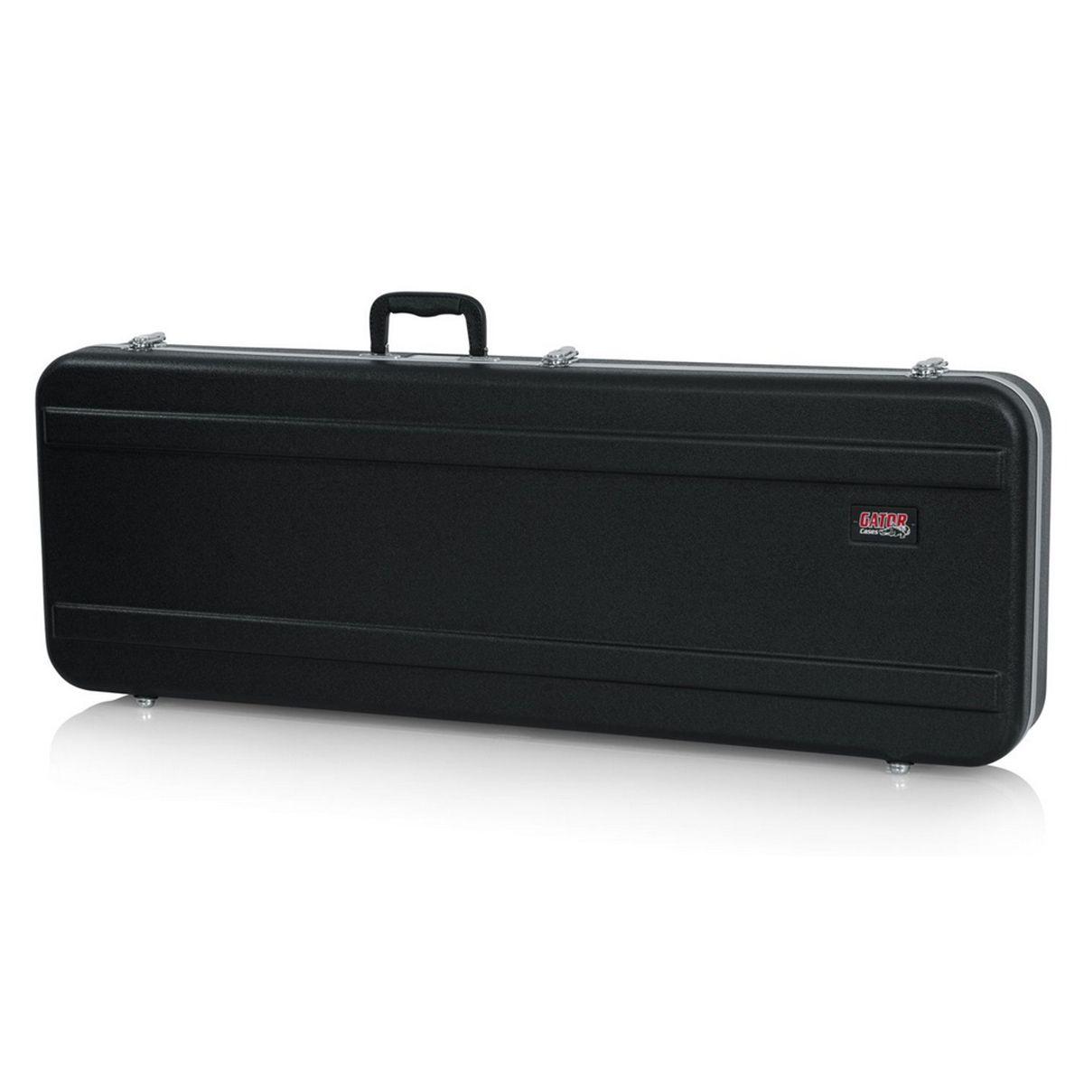 Case Gator GC Elec XL para Guitarra