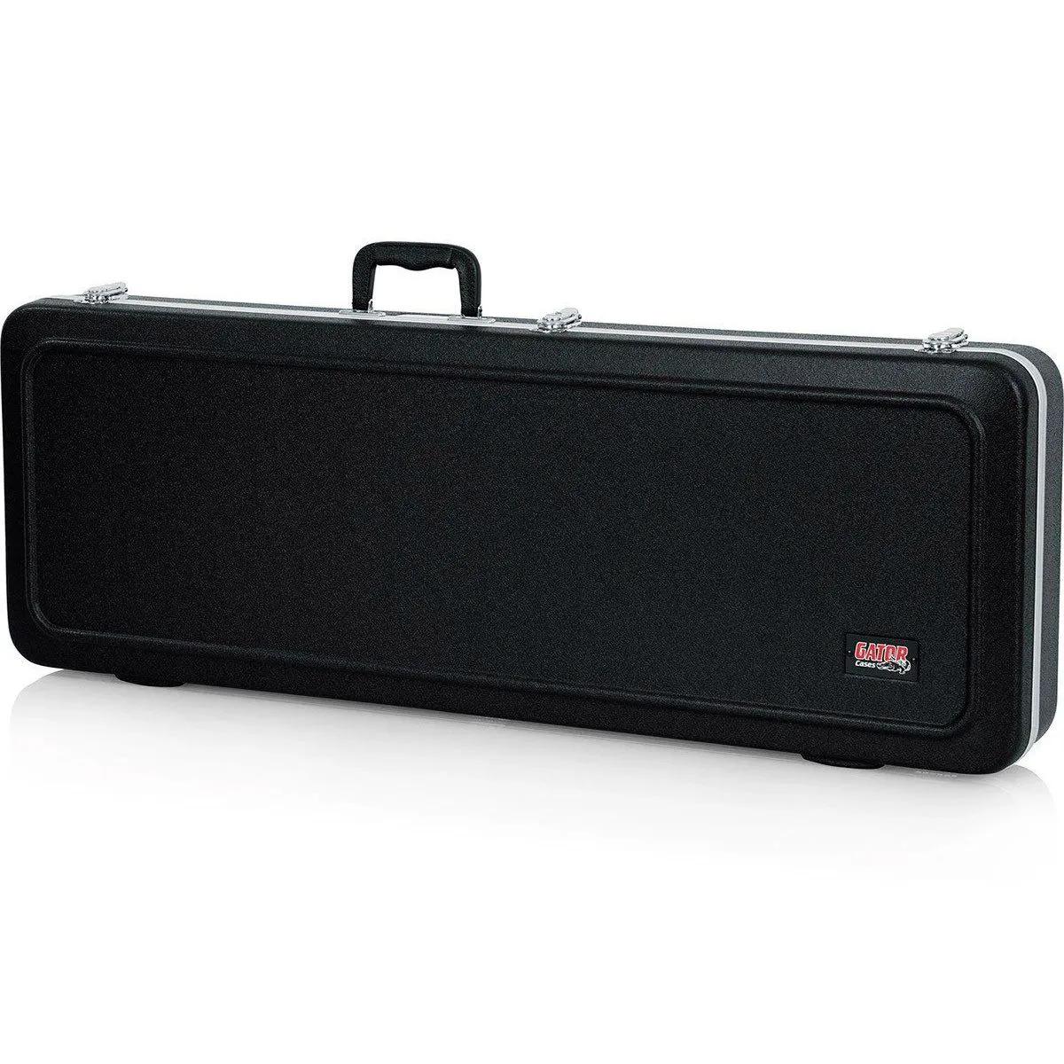 Case Gator GC-ELECTRIC-T para Guitarra em ABS
