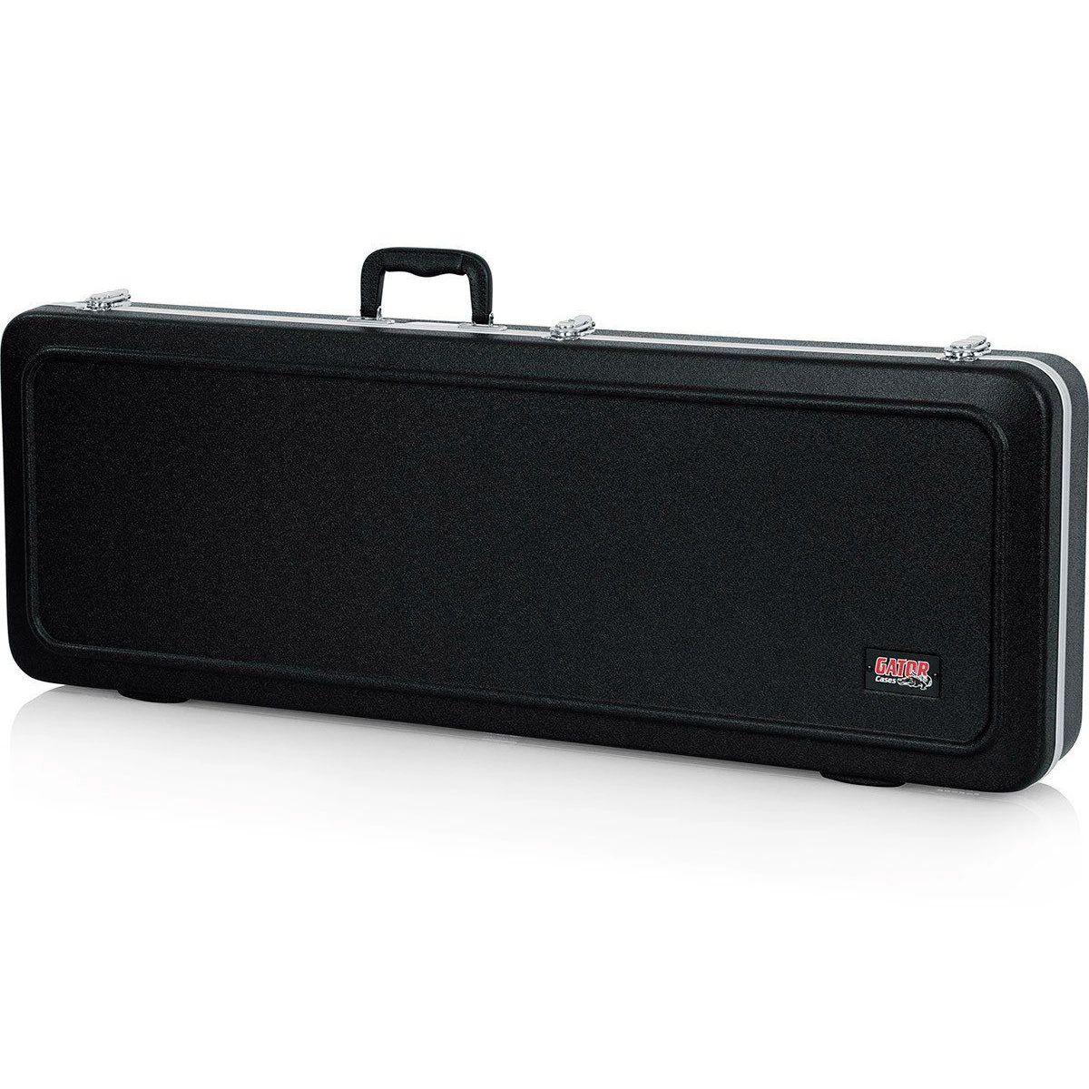 Case Gator GC-ELECTRIC-T para Guitarra em ABS