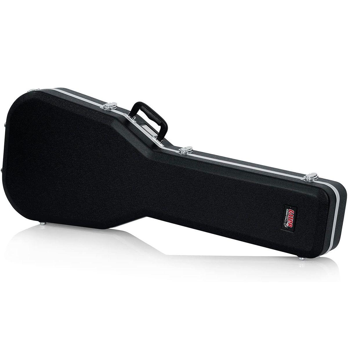 Case Gator GC-SG para Guitarra em ABS
