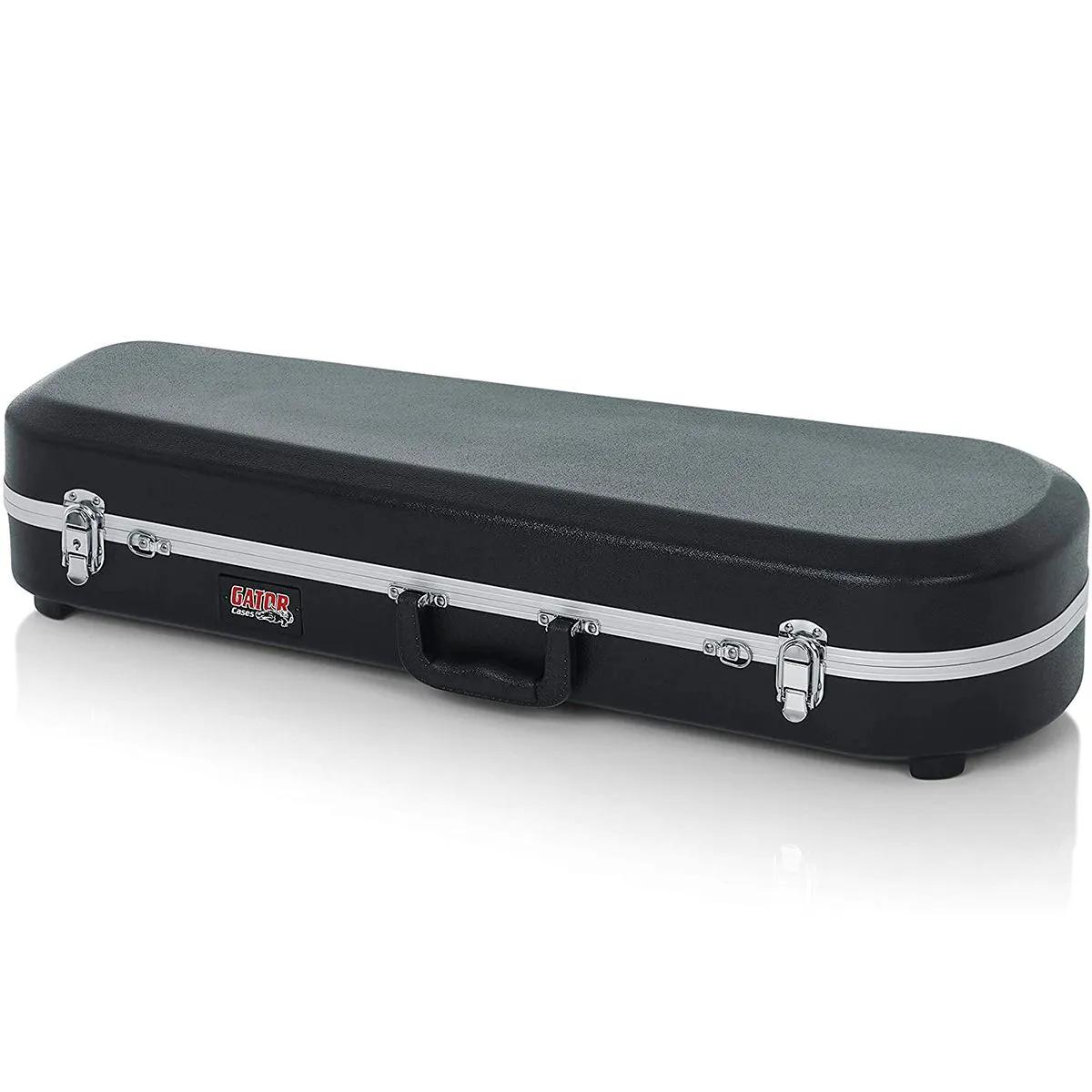 Case Gator GC-VIOLIN para Violino 4/4 em ABS