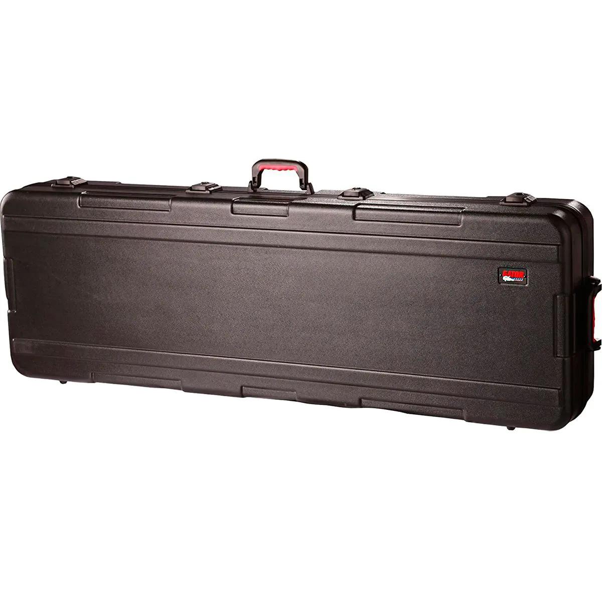 Case Gator GKPE-88-TSA para Teclado de 88 Teclas
