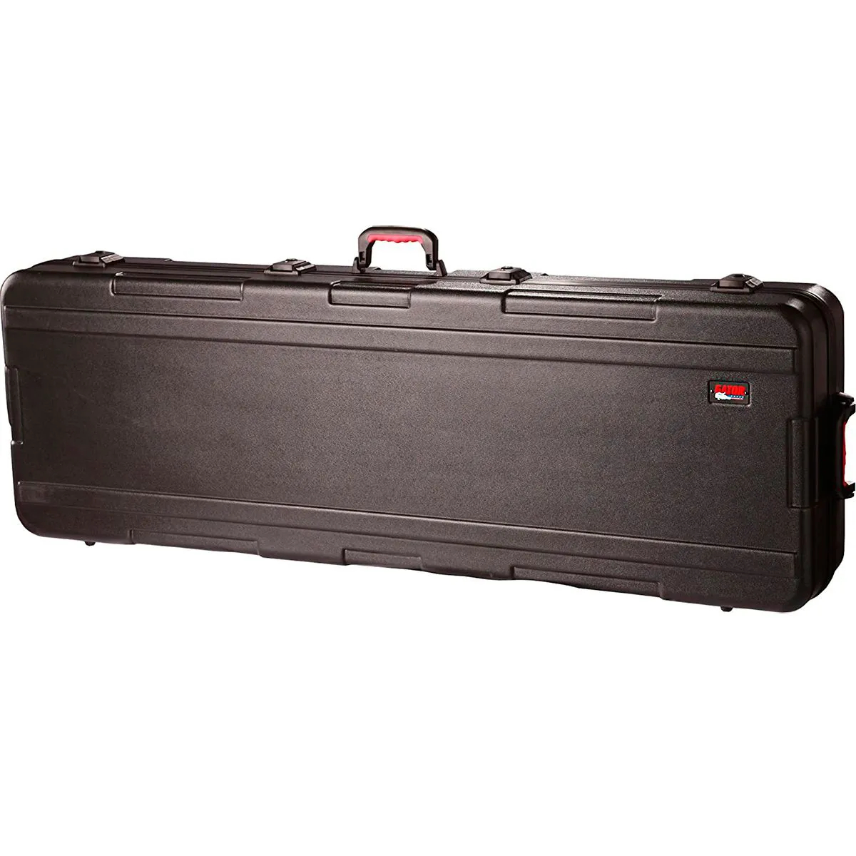 Case Gator GKPE-88SLXL-TSA para Teclado de 88 Teclas