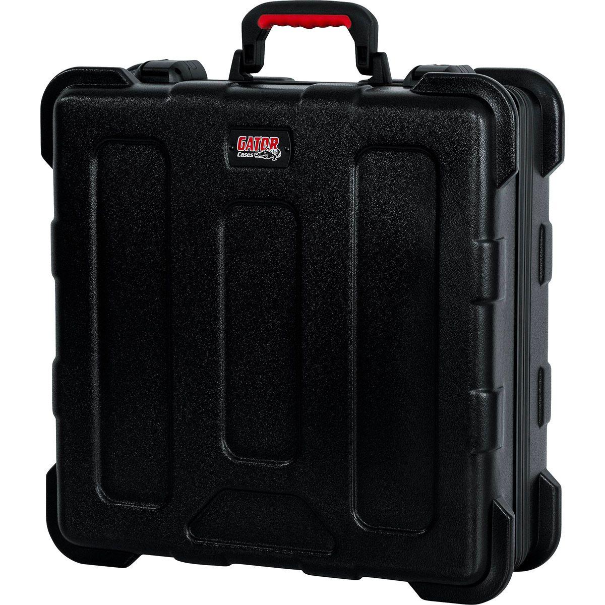 Case Gator GMIX-1818-6-TSA para Mesa de Som 18