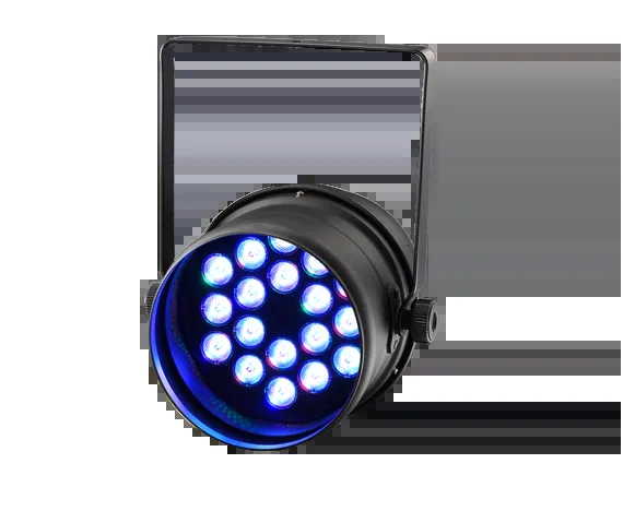 Color Spot CP-18TC - ACME
