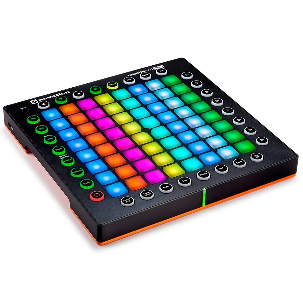 Controlador Novation Launchpad Pro USB