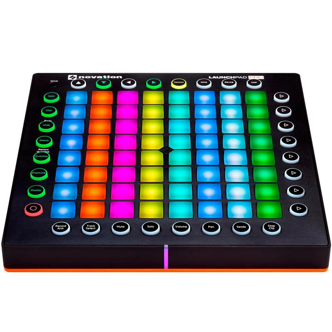 Controlador Novation Launchpad Pro USB / MIDI