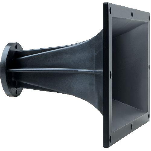 Corneta Celestion H1 9040P Exponential Horn Flare