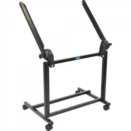 Emenda XLR x XLR em Metal EMCN0001 Prata STORM - PCT / 10