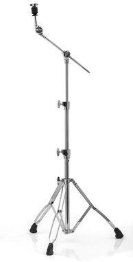 Estante Girafa Mapex Mars B600 para Bateria