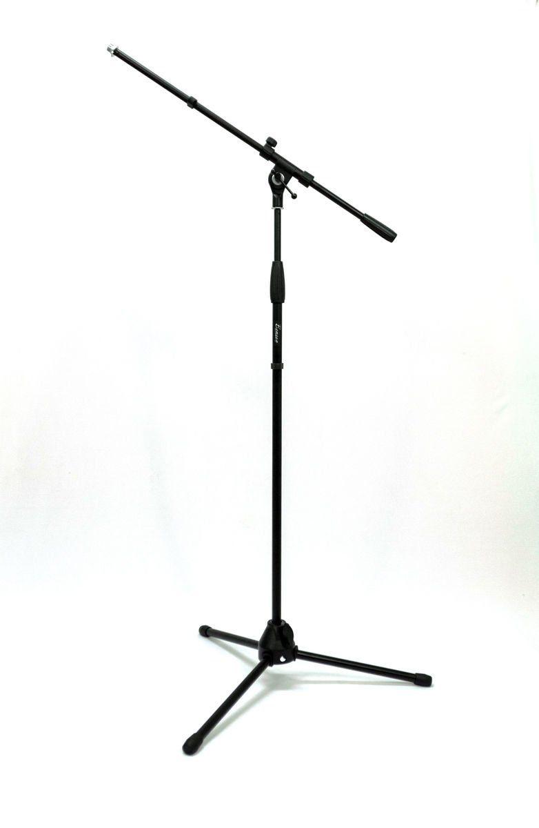 Estante para microfone - MS107B - BENSON