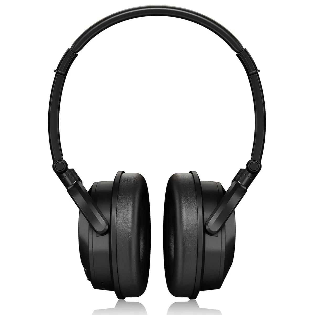 Fone de Ouvido Auscultadores Behringer HC 2000BNC Bluetooth