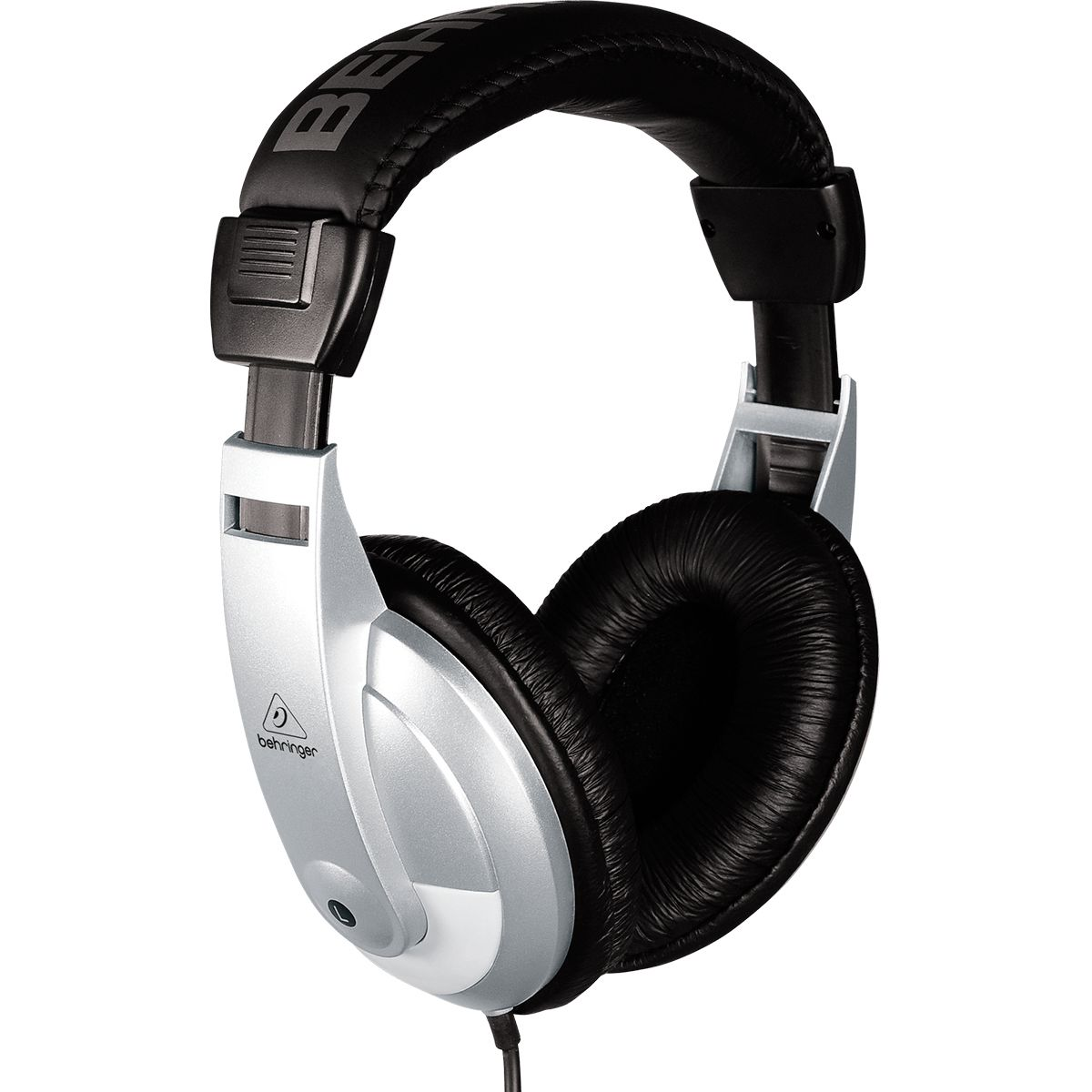 Fone de Ouvido Behringer HPM1000 High Performance Over Ear