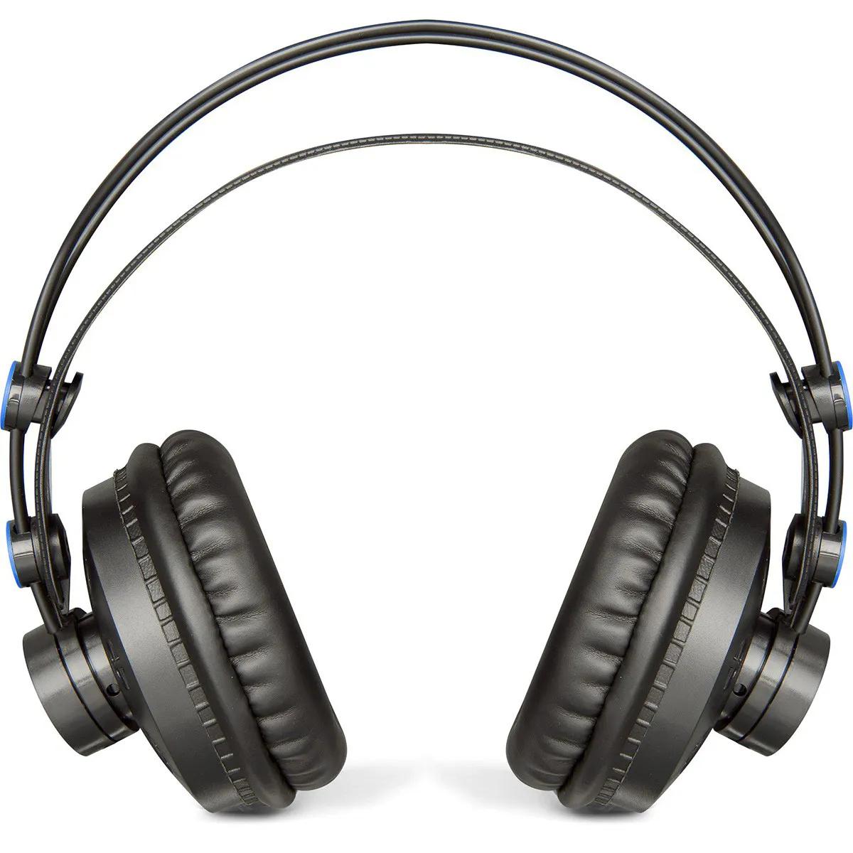 Fone de Ouvido Presonus HD7 para Monitoração