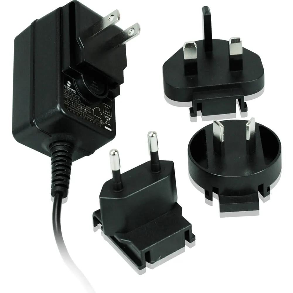 Fonte de Alimentação TC Electronic Powerplug 9v
