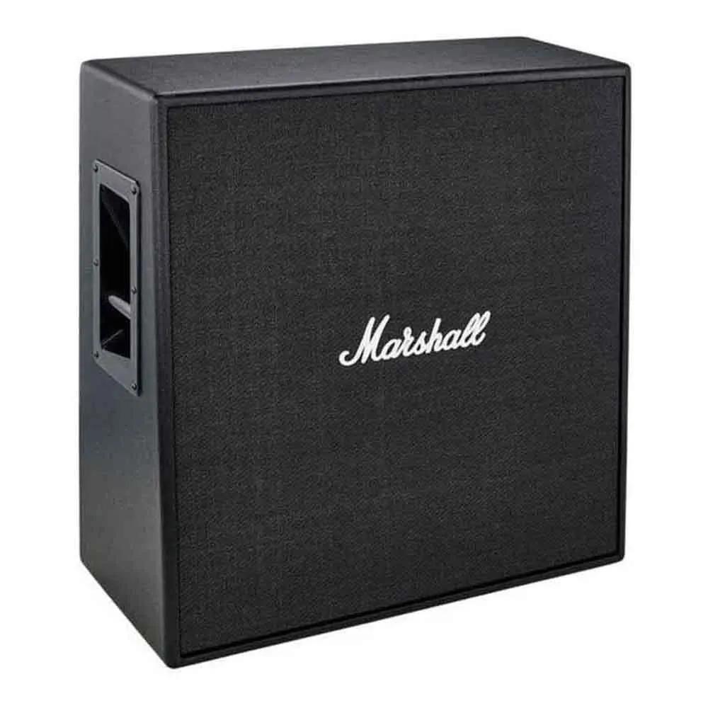 Gabinete Marshall CODE412 120W 4x12 para Guitarra