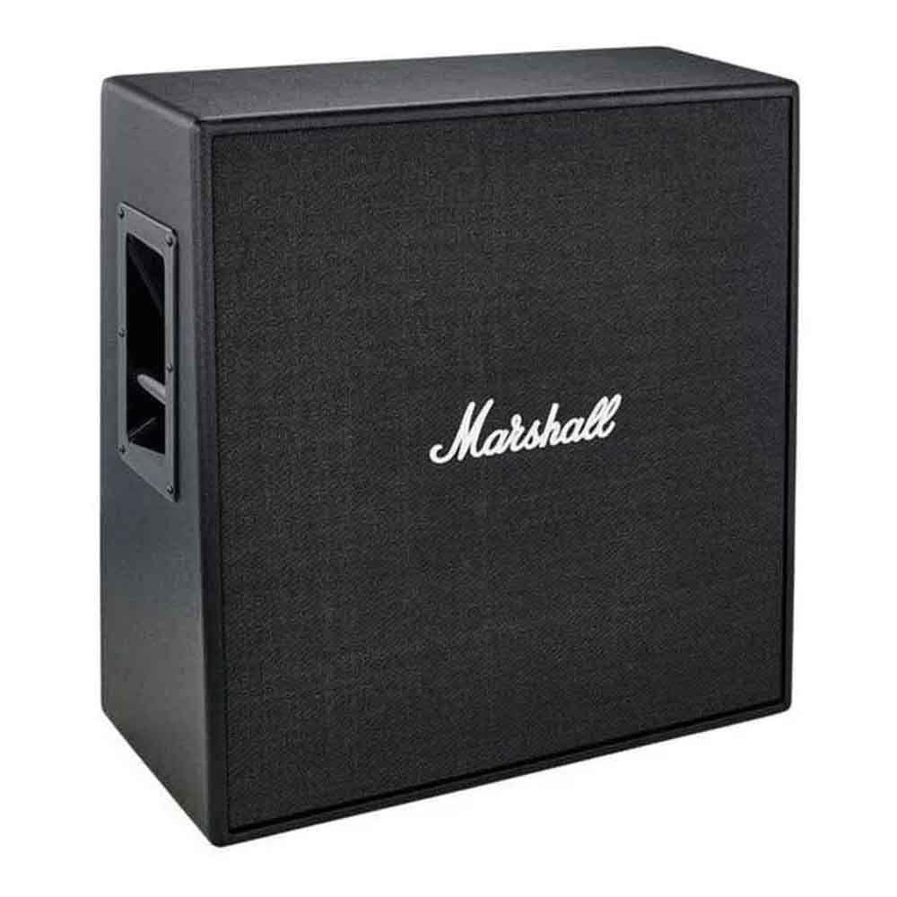 Gabinete Marshall CODE412 200W 4x12 para Guitarra