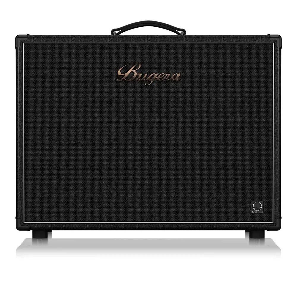 Gabinete para guitarra - 212TS - Bugera