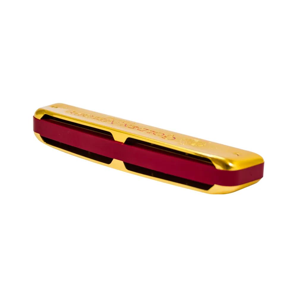 Harmonica Golden Melody 2416/40 C - Hohner