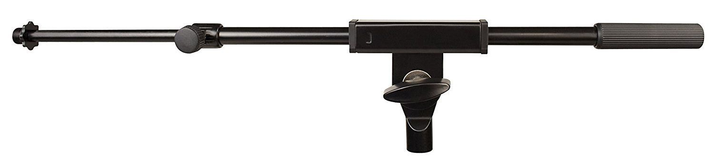 Haste Telescópica Ultimate Stands JS-TB100 JamStands Boom Arm para microfone