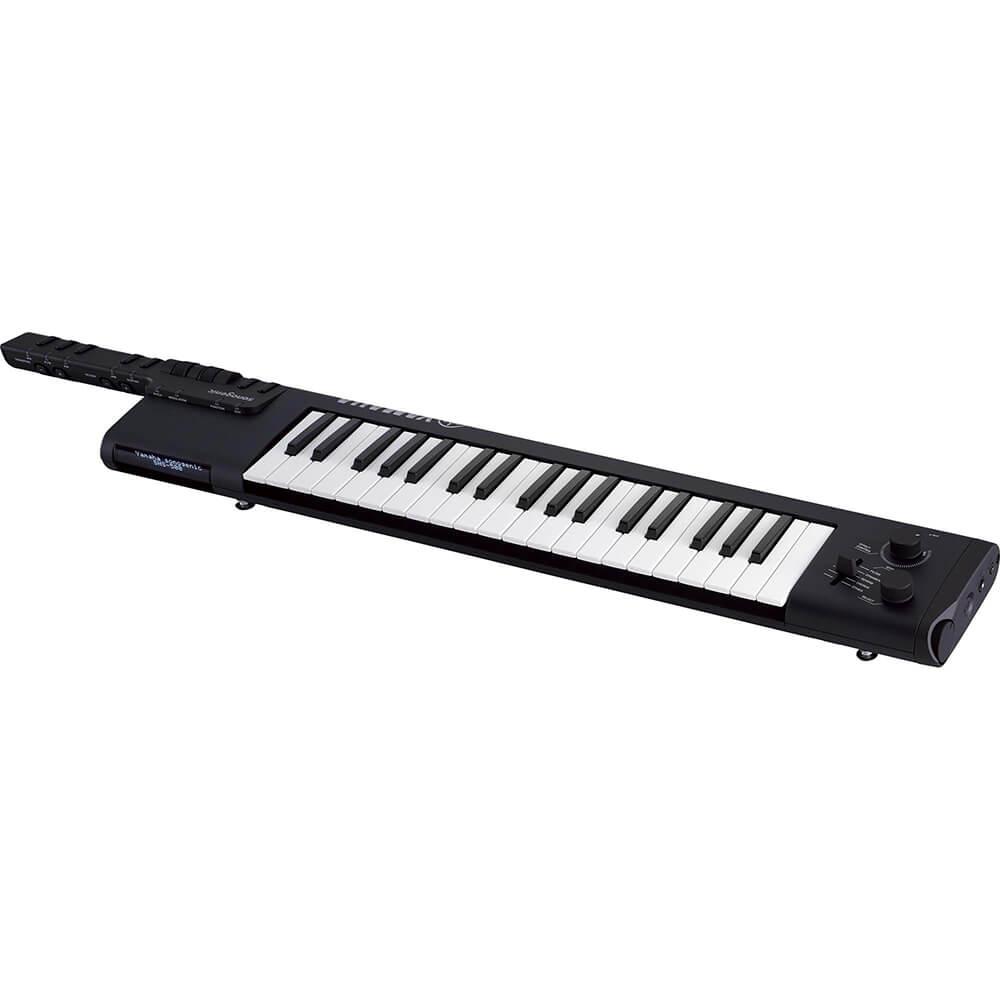 Keytar Sonogenic SHS-500 Preto YAMAHA