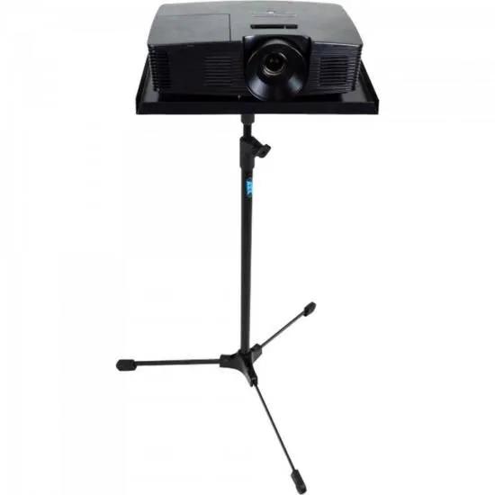 Kit Fone de Ouvido para TV Sem Fio FLEX 5000 Preto SENNHEISER